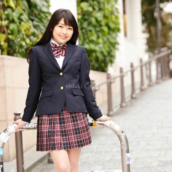 c891c89694b5a1 ロコネイルのブランド制服はhttps://www.nishiki.biz/SHOP/g128200/list.html
